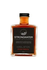 Bitter Strongwater Amore Melopina Bitters 5oz