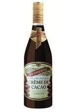 Vedrenne Creme de Cacao 750ml