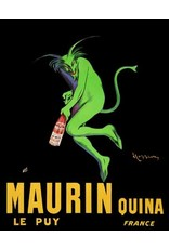 Le Puy Maurin Quina 750ml