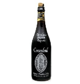 Beer Corsendonk Pater Dubbel Ale 750ml