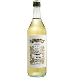 Vermouth Baglio Baiata Alagna Vermouth Bianco 1L