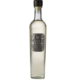 Tequila/Mezcal Trianon Tequila Blanco 750ml