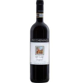 "Pecchenino ""San Luigi Dogliani"" Dolcetto 2018 750ml"