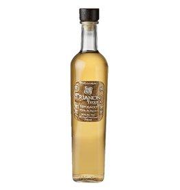 Tequila/Mezcal Trianon Tequila Reposado 750ml