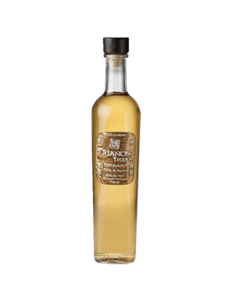 Trianon Tequila Reposado 750ml