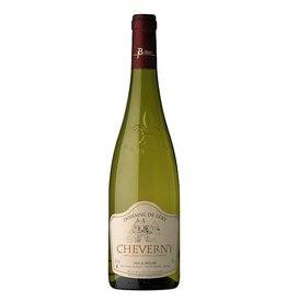 French Wine Pascal Bellier Cheverny Blanc 2017 750ml