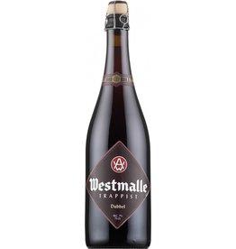 Beer Westmalle Dubbel 750ml