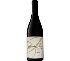 "American Wine Friedman Wines ""Dichotomy"" Pinot Noir Russian River Valley 2014 750ml"