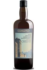 Samaroli Speyside Single Malt Scotch Whisky Distilled in 1994 bottled in 2016 222 bottles produced 750ml