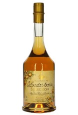 "Brandy Morin ""Selection"" Calvados 750ml"