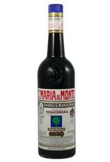 Santa Maria al Monte Amaro 1L