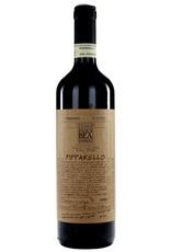 """Italian Wine Paolo Bea Montefalco Rosso Riserva """"Pipparello"""" 2011 750ml"""