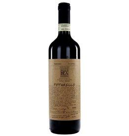 """Paolo Bea Montefalco Rosso Riserva """"Pipparello"""" 2011 750ml"""
