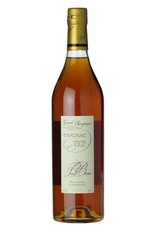Brandy Paul Beau VSOP Grande Champagne 750ml