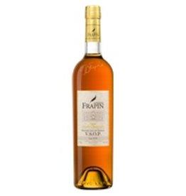 Brandy Frapin VSOP Cognac Grande Champagne 750ml