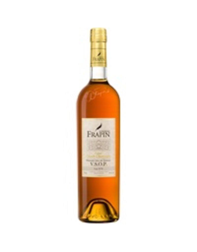 Frapin VSOP Cognac Grande Champagne 750ml