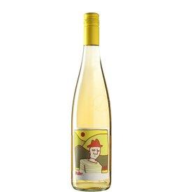 """German Wine Enderle & Moll """"Muller."""" Baden 2018 750ml"""