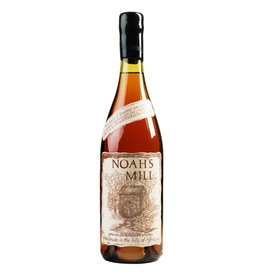 Bourbon Noah's Mill Bourbon 750ml