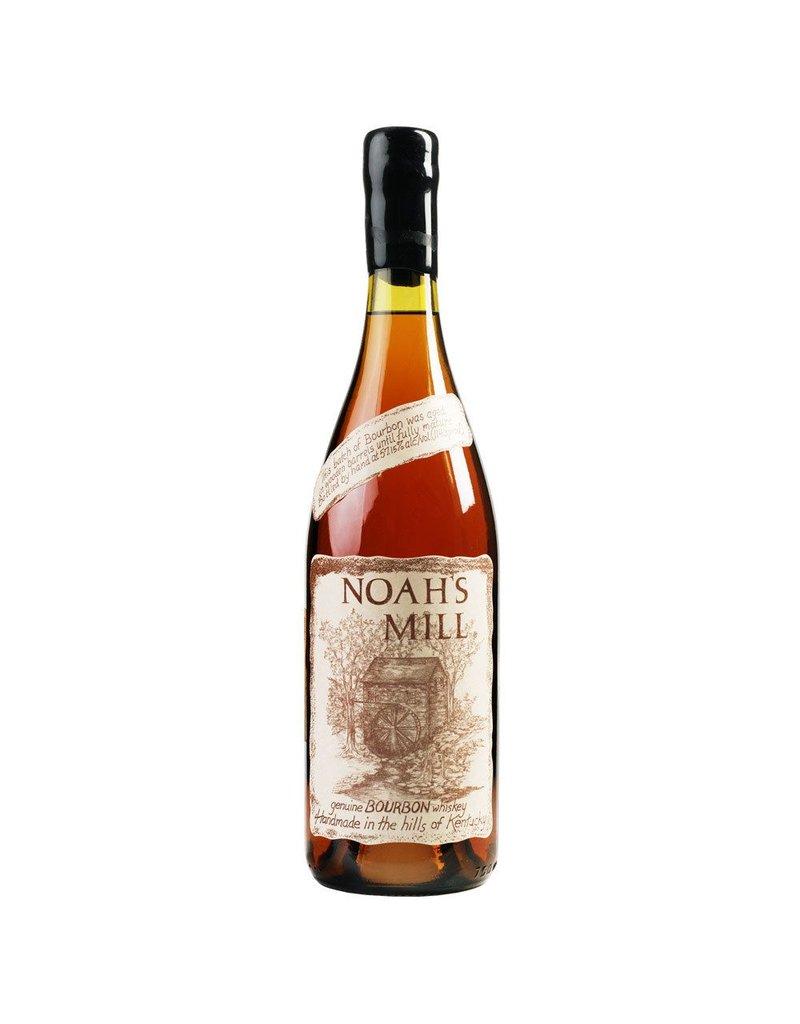 Bourbon Noah's Mill Bourbon 750ml