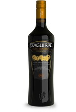 Yzaguirre Rojo Reserva Vermouth One Liter