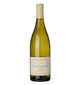 Domaine Philippe Tessier Cheverny Blanc 2019 750ml