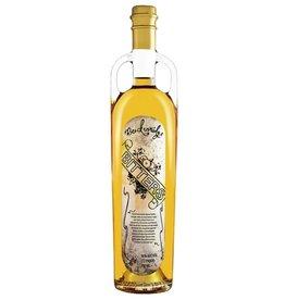 Liqueur Breckenridge Bitters 750ml
