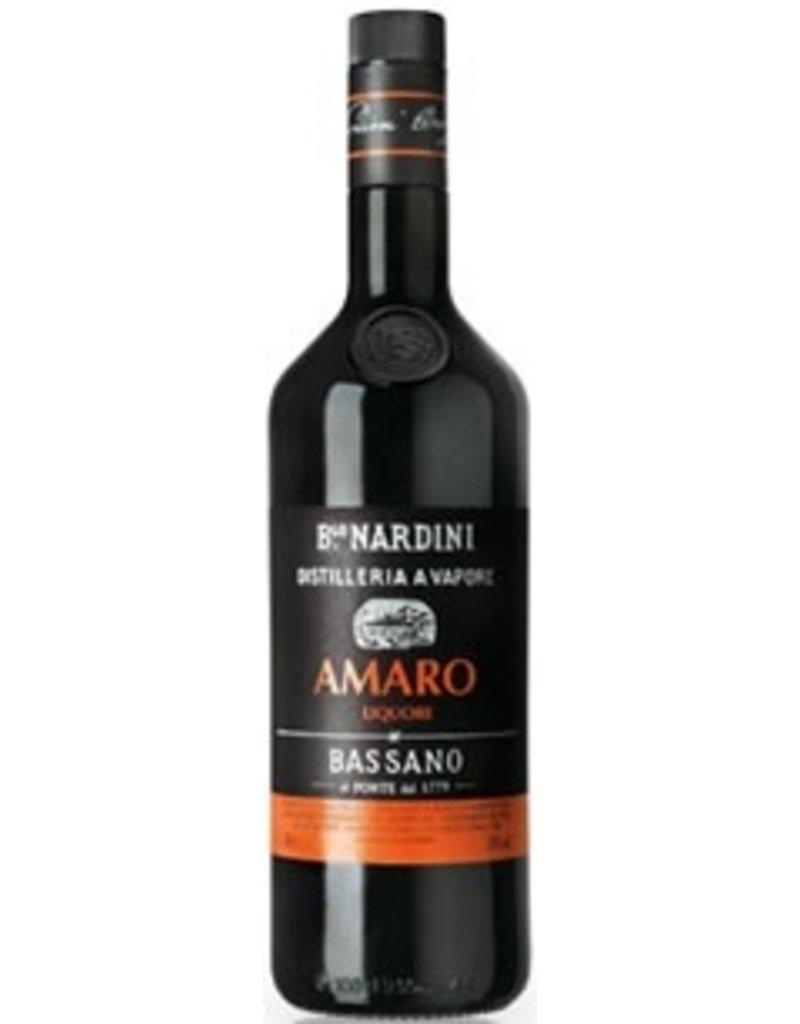 Nardini Amaro 1L