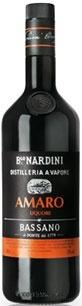 Liqueur Nardini Amaro 1L