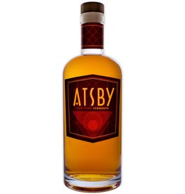 Vermouth Atsby Amberthorn Vermouth 750ml