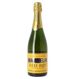 Beer Malheur Brut Reserve Belgian Ale 750ml