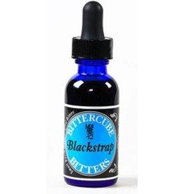 Bitter Bittercube Blackstrap 1oz
