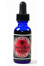 Bittercube Cherrybark Vanilla 1oz