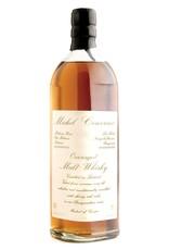 Whiskey Michel Couvreur Overaged Malt Whisky 750ml