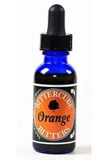 Bittercube Orange 1oz