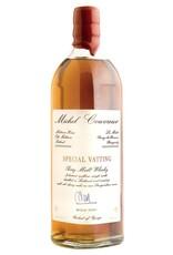 Michel Couvreur Special Vatting Malt Whisky 750ml