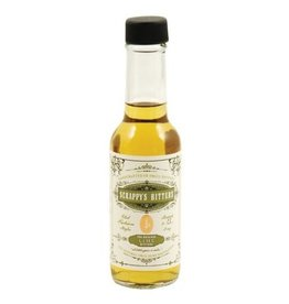 Bitter Scrappy's Lime Bitters 5oz