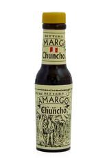 Bitter Amargo Cuncho Bitters 75ml