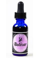 Bitter Bittercube Bolivar 1oz