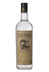 Tequila/Mezcal Cimarron Tequila Blanco 1L