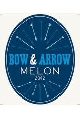 "Bow & Arrow ""Melon"" Melon de Bourgogne Willamette Valley 2019 750ml"