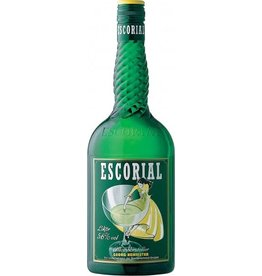 Liqueur Escorial Liqueur 750ml