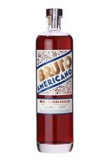 "Liqueur St. George ""Bruto"" Americano 750ml"