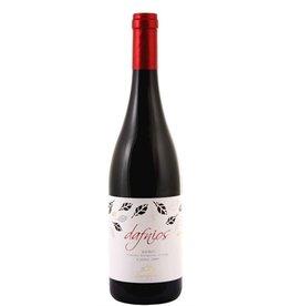 Greek Wine Douloufakis Dafnios Liatiko 2016 750ml