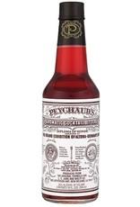 Peychaud Bitters 10oz