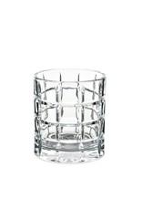 Miscellaneous Kiruto Rocks Glass 7.5oz