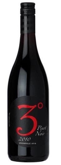 American Wine Mayasara 3º Pinot Noir 2015 750ml
