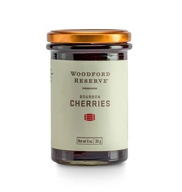 Miscellaneous Woodford Reserve Bourbon Cherries 11oz