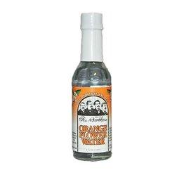 Fee Brothers Orange Flower Water 5oz