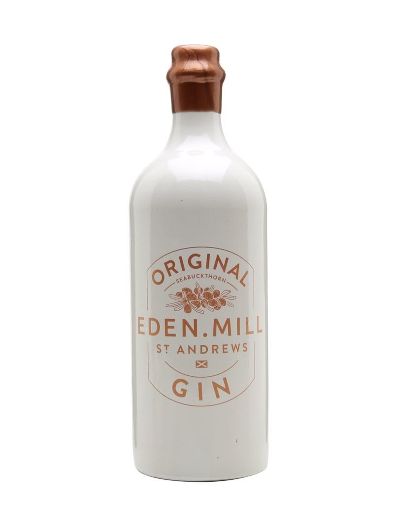 "Eden Mill ""Original"" Gin 750ml"