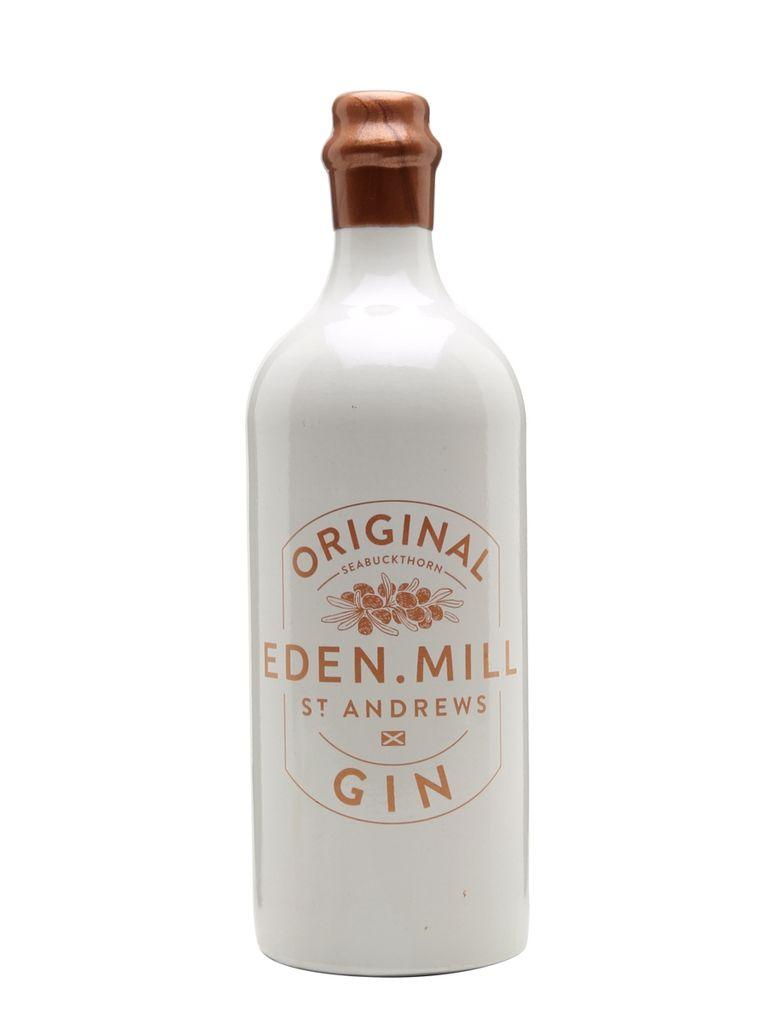 "Gin Eden Mill ""Original"" Gin 750ml"